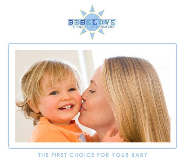 美國BeBeLove 多段式新生兒洗澡椅 嬰兒椅 里和家居
