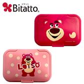 【日本正版】熊抱哥 濕紙巾蓋 L號 濕紙巾盒蓋 重複黏 玩具總動員 迪士尼 Disney Bitatto 210209 210230