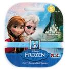 ROXO 迪士尼 FROZEN 冰雪奇緣 OLAF 雪寶的歡樂時光 發光手環 手鐲