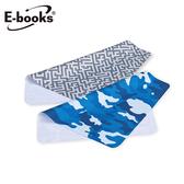 E-books A8 高科技超細纖維擦拭布 (M)