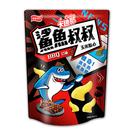 《卡迪那》卡廸那鯊魚叔叔綜合口味300G-BBQ口味【愛買】