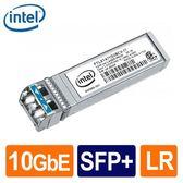 Intel E10GSFPLR 光纖模組