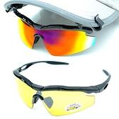 又敗家@台灣斌視PHOTOPLY可帽掛掀蓋換鏡片多功能全方位一代運動太陽眼鏡4-in-1多用途眼鏡萬用眼鏡