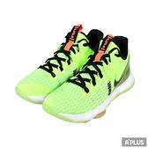 NIKE 男籃球鞋 LEBRON WITNESS V EP-CQ9381300
