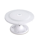 PX 大通 HDA-6000 室內 / 外兩用 360°全向接收 高畫質 萬向通 數位天線