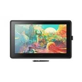 Wacom Cintiq 22 繪圖液晶顯示器 (DTK-2260) 新上市