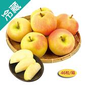 日本TOKI蘋果46粒/箱【愛買冷藏】