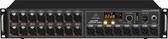 凱傑樂器 BEHRINGER S16 遠端控制訊號器 公司貨