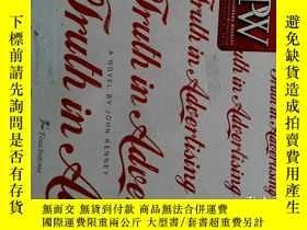 二手書博民逛書店PW罕見Publishers Weekly 出版人周刊圖書書評貿易新聞雜誌 2012 11 5Y14610