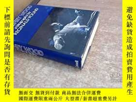 二手書博民逛書店Sir罕見Henry WoodY364682 Reginald Pound Littlehampton Boo