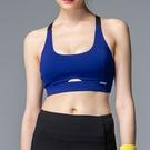 心機簍空美背BRA-TA763(商品不含配件)-百貨專櫃品牌 TOUCH AERO 瑜珈服有氧服韻律服