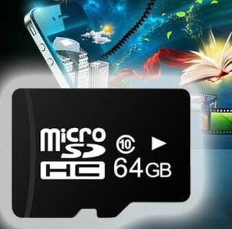 記憶卡 8G手機內存卡記憶卡MICRO SD卡8G 老人機 MP3收音機 TF卡通用【雙11快速出貨八折】