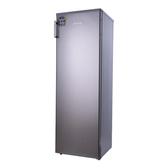 ↙0利率↙HAWRIN華菱 220公升 HPBD-220WY直立式冷凍冰櫃 自動除霜 【南霸天電器百貨】