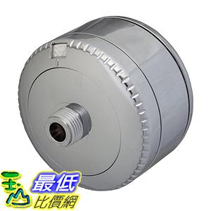 [美國直購] Sprite SL-CM 濾心 濾芯 Slim-Line Universal Shower Filter