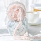 云想絨皮草線毛線 編織寶寶玩偶線耳罩織圍巾圍脖手套diy手工線