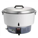[家事達] RR-50S1 林內 50人份瓦斯煮飯鍋 保溫鍋 飯鍋 特價