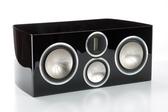 《名展影音》英國MONITOR AUDIO GOLD GXC 350 中置喇叭