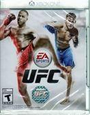 現貨中 XBOXONE 遊戲 終極格鬥錦標賽 EA SPORTS UFC 英文版 【玩樂小熊】