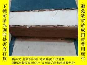 二手書博民逛書店A罕見TEXT BOOK OF PHYSICS(該書內頁清爽。)