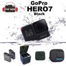 GoPro HERO7 Black 【台...
