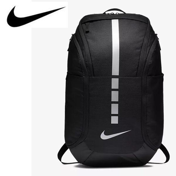 【橘子包包館】Nike Hoops Elite Pro 籃球背包/後背包 BA5554-011 黑色