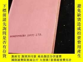 二手書博民逛書店House罕見Purchase 共56頁 19*12.5cmY3