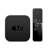 【保固一年】台灣原廠公司貨AppleTV4K32GB(MQD22TA/A)4KH