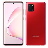 SAMSUNG Galaxy Note10 Lite-超值S Pen 輕旗艦(8G/128G) 三色可選