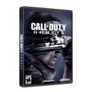 【意念數位館】《決勝時刻:魅影》 Call of Duty: Ghosts PC Game 英文版
