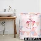 泡澡桶-安穎泡澡桶神器成人折疊大人洗澡桶加厚沐浴桶塑膠家用浴盆缸保溫