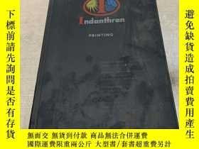 二手書博民逛書店MANUAL罕見PRINTING(手工打印)(英文)Y20039