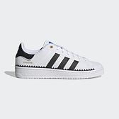 Adidas Superstar OT Tech [GZ7635] 男 休閒鞋 運動 經典 復古 貝殼頭 愛迪達 白黑藍
