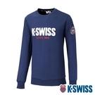 K-SWISS KS CA Sweats...