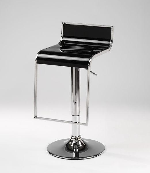 【南洋風休閒傢俱】吧台椅系列 -L型吧台椅 可調式吧台椅 旋轉吧台椅 櫃台吧台椅(#8109)