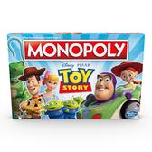 地產大亨玩具總動員4 Toy Story 遊戲組