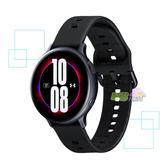 Samsung Galaxy Watch Active2 ◤送保溫隨手杯+專用鋼化貼◢ 手錶 R820 UA聯名款