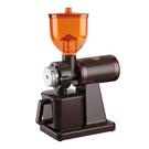 金時代書香咖啡 Tiamo 700S 半磅磨豆機-咖啡色(新) 義大利刀盤 HG0421