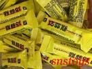 sns 散糖 新年 糖果 宏亞 77 巧菲斯 巧克力威化酥 300公克 巧菲斯 300公克 約36條 小點心最佳餅乾