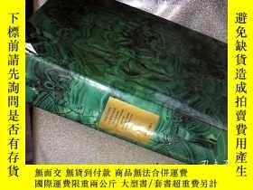 二手書博民逛書店the罕見state hermitage volume 1 國家
