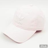 ADIDAS TREFOIL CAP 運動帽 - DJ0882