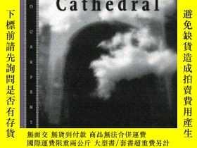 二手書博民逛書店Explosion罕見In A Cathedral-大教堂爆炸Y436638 Alejo Carpentier