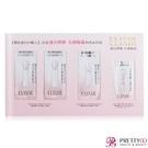 [即期良品]SHISEIDO 資生堂 怡麗絲爾 淨白三品組-期效202111【美麗購】