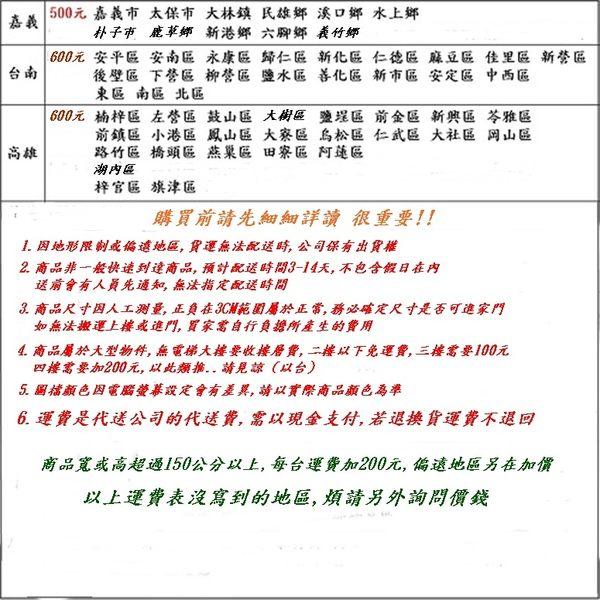【環保傢俱】塑鋼電器櫃(整台可水洗)252-01