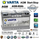 【久大電池】 德國進口 VARTA F2...