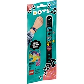 LEGO樂高 41933 豆豆手環-美妙音符 玩具反斗城