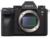 Sony A9 II 單機身 BODY A9M2 A92 旗艦級單眼 高雄 晶豪泰3C 專業攝影 公司貨