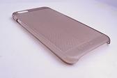 TOTU Apple iPhone 6/iPhone 6S 手機保護殼 Air 系列