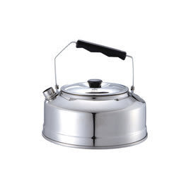 [LOGOS] 日式不鏽鋼水壺800ml (LG81210303)