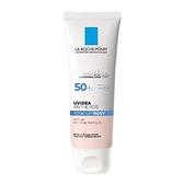 LA ROCHE-POSAY理膚寶水全護清透亮顏防曬隔離乳UVA PRO SPF50+(增量版) 50ml