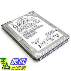 [美國直購] Hitachi HDD 160GB 7200RPM IDE ATA 3.5吋 8MB Desktop Hard Drive HD160 硬碟驅動器_TB29